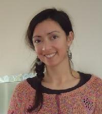 claudine french freelance copywriter
