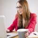 Five ways Fiverr can help you become a copywriter