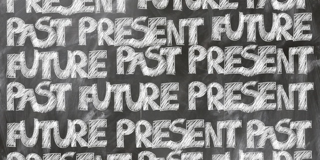 past present and future of advertising