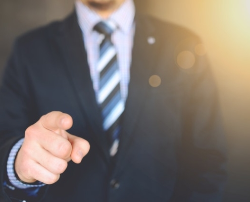 What Every Company Leader Should Consider