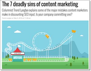 sins-of-content-marketing