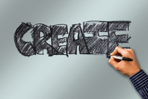 Creative Writing: talk to your audience conversationally