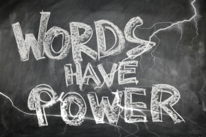 Top 13 Power Words That Engage Wellness Prospects and Motivate Them to Buy – A Copywriter's Checklist