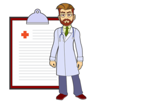 Thinking about becoming a freelance medical writer? Here's my advice.