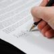 5 THINGS LAWYERS CAN LEARN FROM COPYWRITERS
