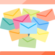 Email Marketing Best Practices: Is It Worth It?