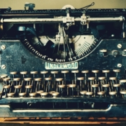 Are You Micromanaging Your Copywriter?