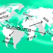 Outsourcing, Know Your Limits