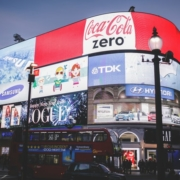 How to Create Ad-Copy That Sizzles