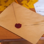 4 things the Government can teach you about poor letter writing