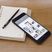 Six Tips for Effective Mobile Copywriting