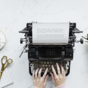 "4 Steps to Writing Content that Makes ""Selling"" a Breeze (even if you offer woo-woo stuff)"
