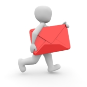 What Is Direct Response Marketing?