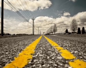 Going the Extra Mile = More Sales?