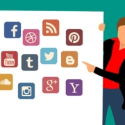 Content Marketing: How To Remove Your Fears on Using Social Media For Business
