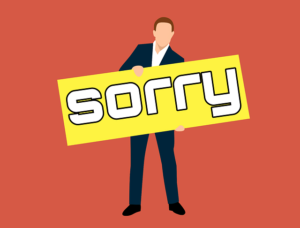 For Solopreneurs: How to Deal With Rejection