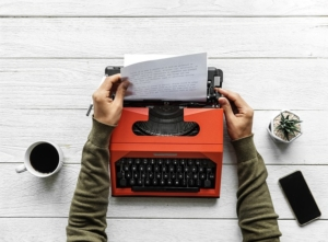 How I Transitioned From Being A Successful Teacher To A Successful Copywriter