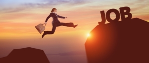 How to Overcome Your Fears and Start Your Own Business