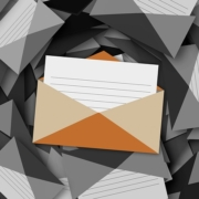 3 ideas to instantly improve your email impact
