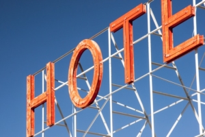 Copywriting for Hotels: How the Right Focus and Style Can Win New Customers