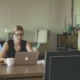 Who moved my support staff? The skills you need for a home-based freelance job