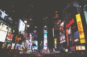 7 Tips for Writing More Effective Space Ads