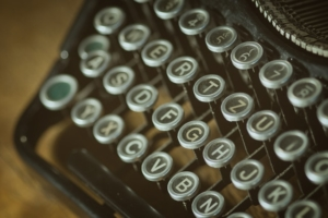 Making Your Own Success as a Freelance Writer