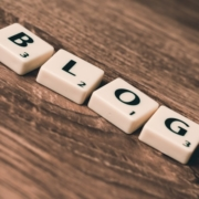 Time to bust the BULL on blogging