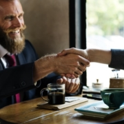 4 Little Ways to Persuade Like a Pro