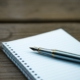 The Perfect Sales Letter (Part 2) – 12 Key Components