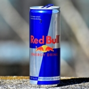 Red Bull – Gives you Wings?…