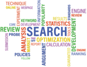 Keywords for SEO – how they help your business