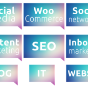 Smart Ways to Build High Quality Backlinks: Combine SEO with Content Marketing