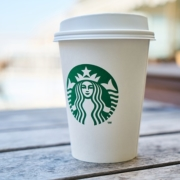 Starbucks Race Campaign – A Bad Idea From the Start