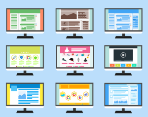 Single-Page Vs. Traditional Site: How Many Pages Does Your Website Need?