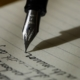 7 ways copywriting can influence people