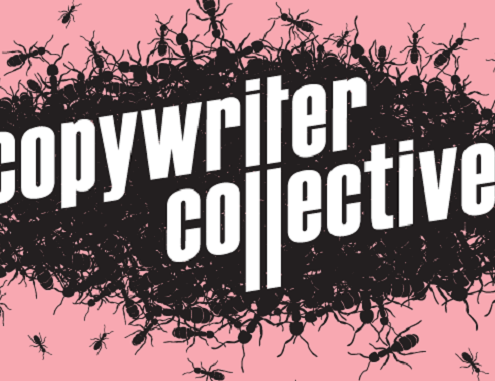 copywritercollective