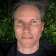 Copywriter of the week : James Mc Kenna