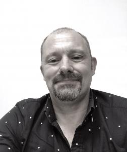 Oscar is a top Spanish freelance copywriter in Barcelona