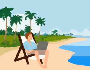 Freelancing vs Agency Life: which one should you choose?