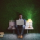 5 simple ways a UX audit can help a freelancer's website