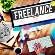 The 7 deadly sins of a freelancer
