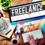 Set yourself for success with these skills as a freelancer in 2020