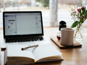 5 Most valuable skills you need to acquire in order to succeed as a freelance writer