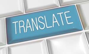 SEO Translation: Can It Be a Reality or Is It Just a Myth?