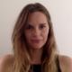 Heather Buchanan London photographer and copywriter