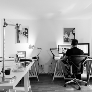 Virtual Coworking: could it make you a more productive freelancer?