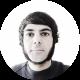 Italian SEO Copywriter | Content Writer | Transcreator.