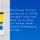 Geninna Ariton