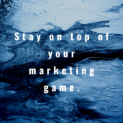 Develop interactive content to capture attention, Personalise your advertisements